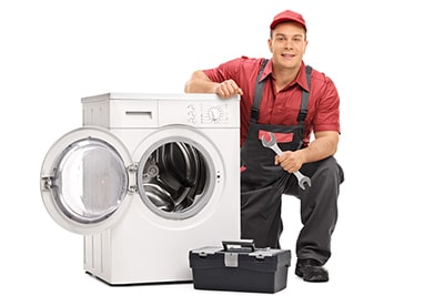 Whirlpool Appliance Repair Suffolk County 631 318 4821 Voted 1